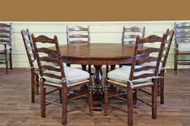 dining rooms cool round back dining chairs pictures curved back