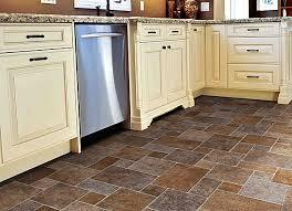 vinyl kitchen flooring ideas vinyl flooring kitchen floor tiles awesome 16 prepare jsmentors