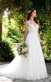 bellissima bridal designs bridal dresses wedding gowns miami