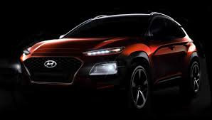 kereta hyundai elantra 2015 hyundai kona new b segment suv officially revealed