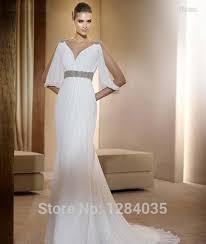 wedding dresses goddess style popular goddess style wedding dresses cheap grecian wedding