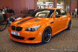 bmw m5 cars overkill lumma design bmw m5 clr car tuning