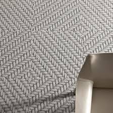 22 best carpet images on pinterest bedroom carpet basement