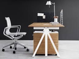 captivating contemporary desk design photo ideas surripui net
