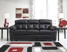 Ashley Furniture Tufted Sofa by Ashley Tufted 87
