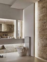 Best  Modern Bathroom Lighting Ideas On Pinterest Modern - Lighting bathrooms