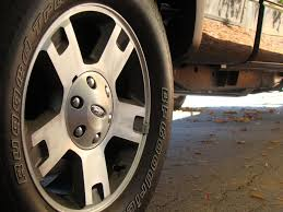 paint your oem wheels step by step w pics 56k warning