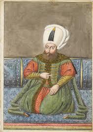 Ottoman Emperors Ottoman Sultans Lot Sotheby S Türkiye Pinterest Ottomans