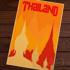 Thai Home Decor by Compare Prices On Thai Wall Decor Online Shopping Buy Low Price
