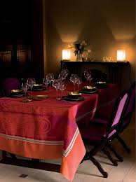 Fine Table Linens by Pinterest U2022 The World U0027s Catalog Of Ideas