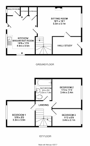 Wick Homes Floor Plans White Row Wick Lane Downton Salisbury Jordans
