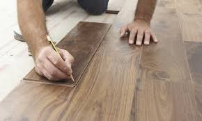 timber floor installation melbourne floor installers melbourne