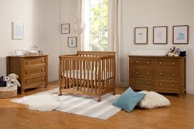 Davinci Kalani Mini Crib Ebony by Amazon Com Davinci Kalani 2 In 1 Mini Crib And Twin Bed