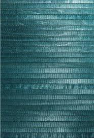 the 25 best grass cloth wallpaper ideas on pinterest seagrass