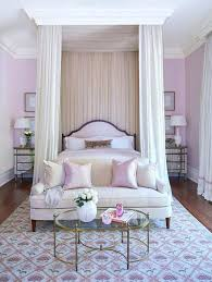Sheer Bed Canopy Bed Canopy Curtain Pink Bed With Sheer Curtains Bed Canopy