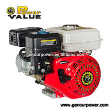 engine hd type zongshen 163cc engines 5 5hp engines zongshen 168f