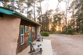 summer camp cabins about camp u2014 camp ocean pines