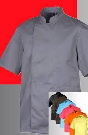 veste cuisine couleur duthilleul et minart vêtements professionnels depuis 1850