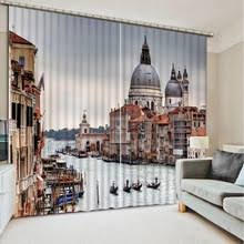 Kitchen Backdrop Online Get Cheap Backdrop Curtains Aliexpress Com Alibaba Group