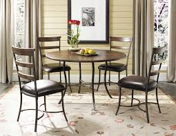 wrought iron dining room sets dining room high back dining chairs kitchen chairs modern dining