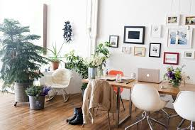 beautiful office spaces design series inspiring work spaces