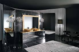 Black Modern Bathroom Black Modern Bathroom Inspiration 29 Floor Robinsuites Co