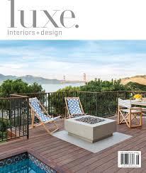 minotti u2013 luxe interiors design