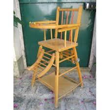 chaise haute b b occasion chaises hautes occasion dans le gard 30 annonces achat et vente
