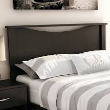 Black King Bedroom Furniture Sets Bedrooms Italian Furniture Modern Furniture Near Me Contemporary