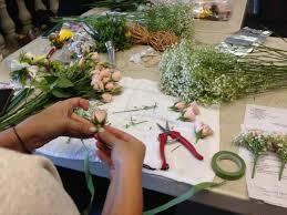 florist atlanta floral design school halls atlanta wholesale florist inc