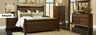 Heirloom Bedroom Furniture by Broyhill Furniture Discount Store And Showroom In Hickory Nc
