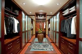 ultimate master closet