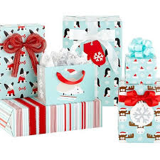 container store christmas wrapping paper 214 best gift wrap images on wrapping wrap