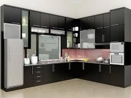 home design fancy kitchen set furniture sets agar home design