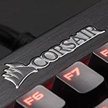 mechanical keyboard amazon black friday deals amazon com corsair gaming k70 lux mechanical keyboard backlit
