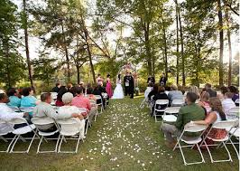 wedding venues in middle ga top 5 outdoor wedding venues gateway wedding guide gateway macon