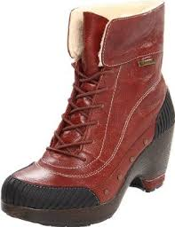 buy boots netherlands jambu s netherlands boot shoes eclectic clothing
