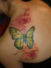 butterfly tattoos tattoos designs quotes on