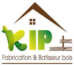 fabricant mobilier de jardin kip fabricant d u0027abri de jardin chalet et ossature bois