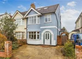 cheap 4 bedroom property near me house for rent near me find 4 bedroom properties to rent in uk zoopla