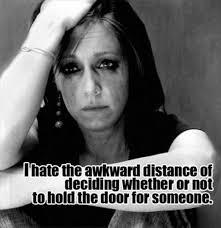 First World Problem Meme - first world problems meme awkward distance dump a day
