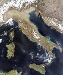 europe peninsulas map peninsula peninsula europe britannica com