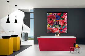 Luxury Bathroom Accessories Uk by A Family Bathroom Bathrooms Guildford Surrey Cpl Bathrooms