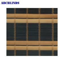 list manufacturers of bamboo blinds curtain buy bamboo blinds