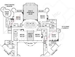 470 west 24th st 19fe co op apartment sale at london collection of london terrace towers floor plans streeteasy