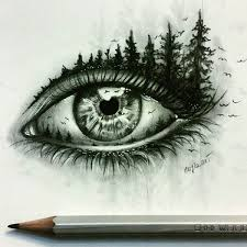 best 25 pencil drawings ideas on pinterest awesome drawings