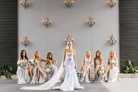 luxury wedding planner luxury weddings planners lindsay sims of toast events a press