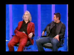 parkinson billy connolly tom cruise part2 flv youtube