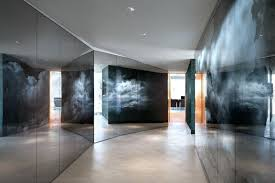 modern penthouses modern penthouses designs incredible hallway in a luxury penthouse