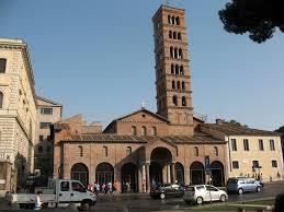 roman basilica floor plan free here